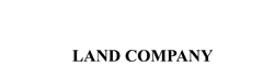 Hurdle Land Company